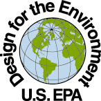 Environmental Protection Agency US